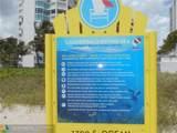 1620 Ocean Blvd - Photo 55