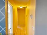 607 76th Ave - Photo 10