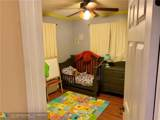 607 76th Ave - Photo 11