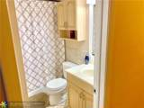 607 76th Ave - Photo 12