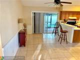 607 76th Ave - Photo 20