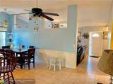 607 76th Ave - Photo 21