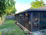 607 76th Ave - Photo 24