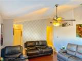 607 76th Ave - Photo 4