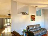 607 76th Ave - Photo 5