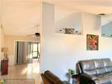 607 76th Ave - Photo 8