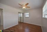 5010 23rd Ave - Photo 11
