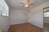 5010 23rd Ave - Photo 12