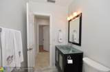 5010 23rd Ave - Photo 15