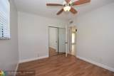 5010 23rd Ave - Photo 17