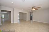 5010 23rd Ave - Photo 21