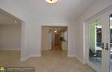 5010 23rd Ave - Photo 23
