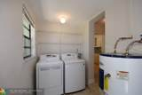 5010 23rd Ave - Photo 31
