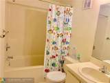 4619 90th Ave - Photo 8