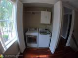 2630 15th St - Photo 13