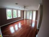 2630 15th St - Photo 15