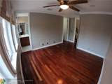 2630 15th St - Photo 21