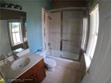 2630 15th St - Photo 34