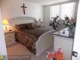 5860 64th Ave - Photo 1