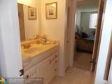 5860 64th Ave - Photo 10