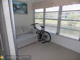 5860 64th Ave - Photo 12