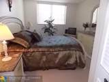 5860 64th Ave - Photo 2