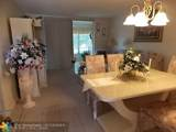 5860 64th Ave - Photo 4