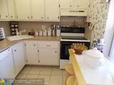 5860 64th Ave - Photo 5
