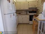 5860 64th Ave - Photo 6