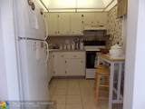 5860 64th Ave - Photo 7
