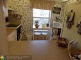 5860 64th Ave - Photo 8