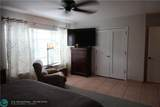 2280 139th Ave - Photo 25