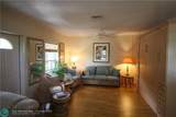 2280 139th Ave - Photo 41