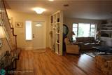 2280 139th Ave - Photo 8
