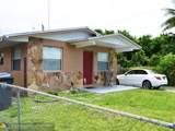5617 39th St - Photo 3