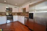 7431 34th St - Photo 10