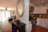 7431 34th St - Photo 2