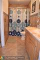 7431 34th St - Photo 21