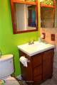 7431 34th St - Photo 26