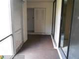 3521 Environ Blvd - Photo 29