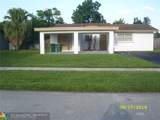 8214 75th Ave - Photo 2