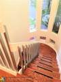 11399 Lakeview Dr - Photo 13