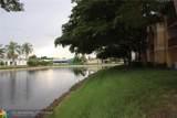 7630 Westwood Drive - Photo 19