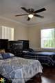 3710 14th Ave - Photo 13