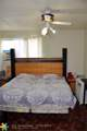 3710 14th Ave - Photo 14