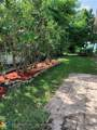 5716 86th Ave - Photo 24