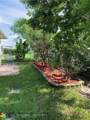 5716 86th Ave - Photo 25