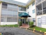 5190 Sabal Palm Blvd - Photo 1
