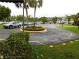 5190 Sabal Palm Blvd - Photo 19