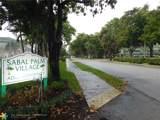 5190 Sabal Palm Blvd - Photo 20